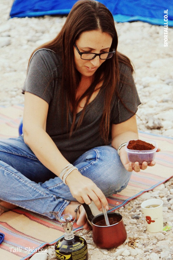Veolia Desert Challenge 2014