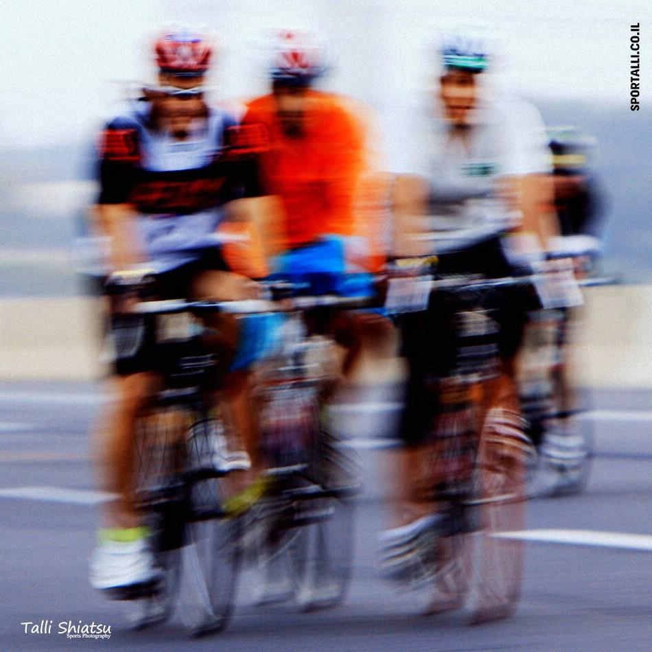 צילום אירועי ספורט | מסע בית השנטי | צילום: טלי שיאצו