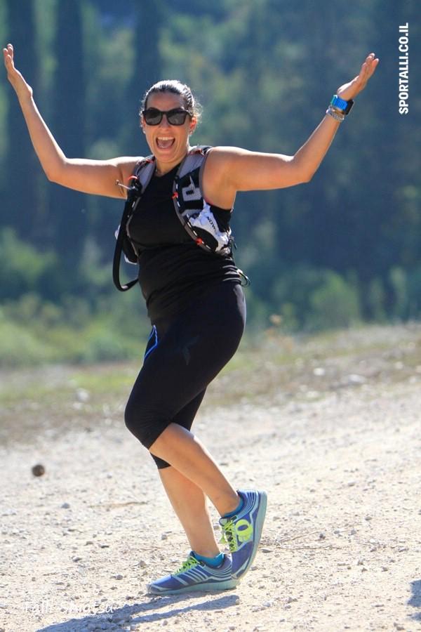 צילום: טלי שיאצו | טלי שינברג בסובב עמק