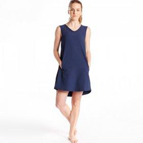 שמלת ריצה