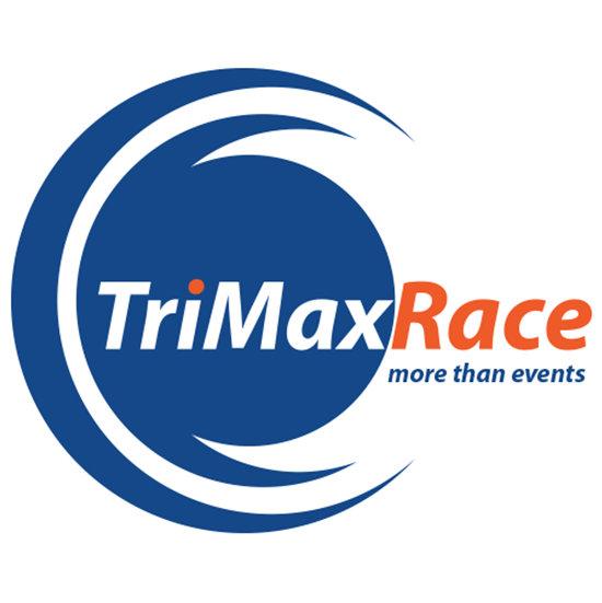 טרימקסרייס | הפקת אירועי ספורט