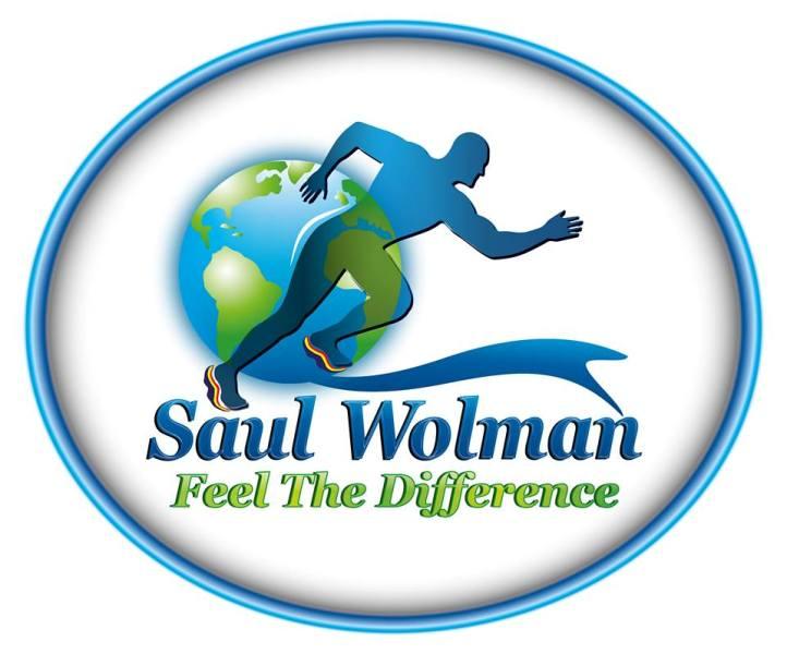סול וולמן מדרסים
