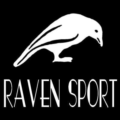 רייבן ספורט ייצור ושיווק בגדי ספורט