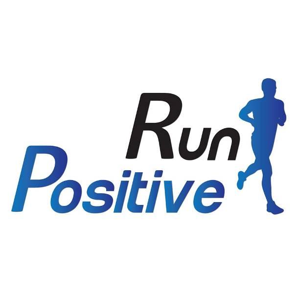 Run Positive | קבוצת ריצה
