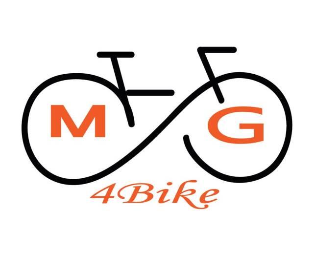 MG4bike | אביזרים לאופניים ומעבדת תיקונים