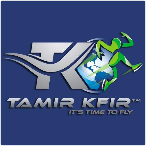 מדרסים | תמיר כפיר - Tamir Kfir