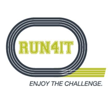 Run4it | קבוצת ריצה