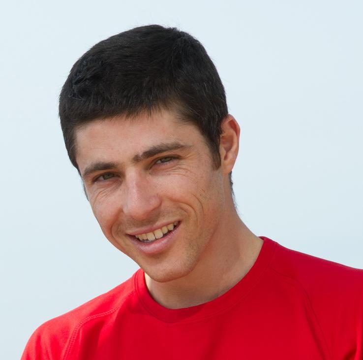 דן כהן פיזיותרפיה