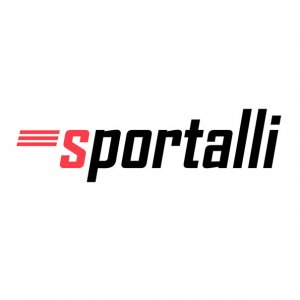 תמונת פרופיל של sportalli