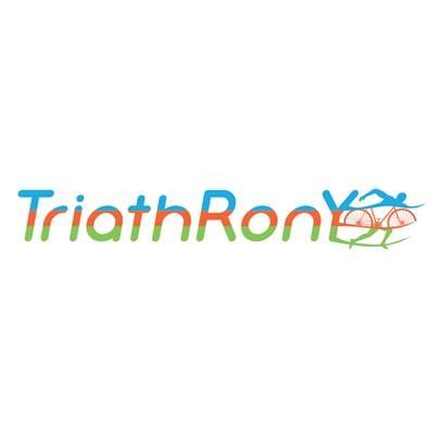 TriathRon