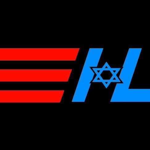 עלית ישראל