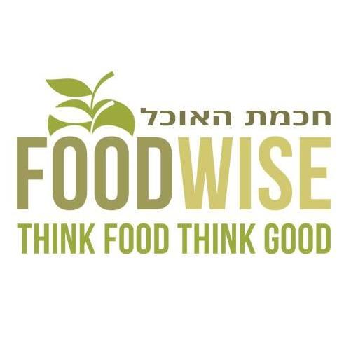 חכמת האוכל FOODWISE | אלה ברקוביץ - תזונאית קלינית