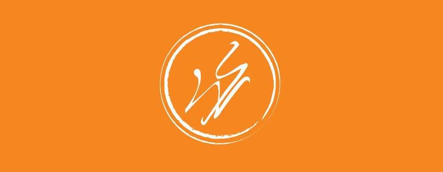 יובל וינגולד | מטפל ברפואה סינית | דיקור לפציעות ספורט