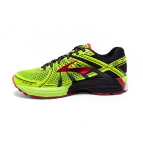 BROOKS ADRENALINE 17