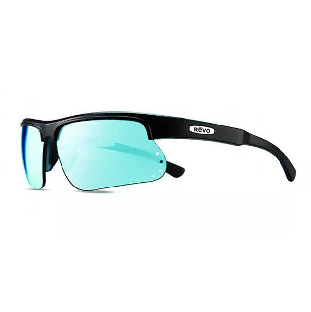 CUSP S - BLACK/BLUE